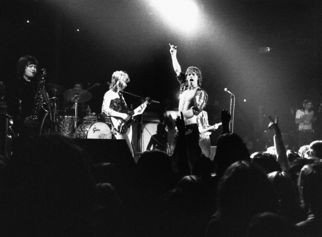 http://www.rocksoff.org/headers/i4-london-14march1971.jpg